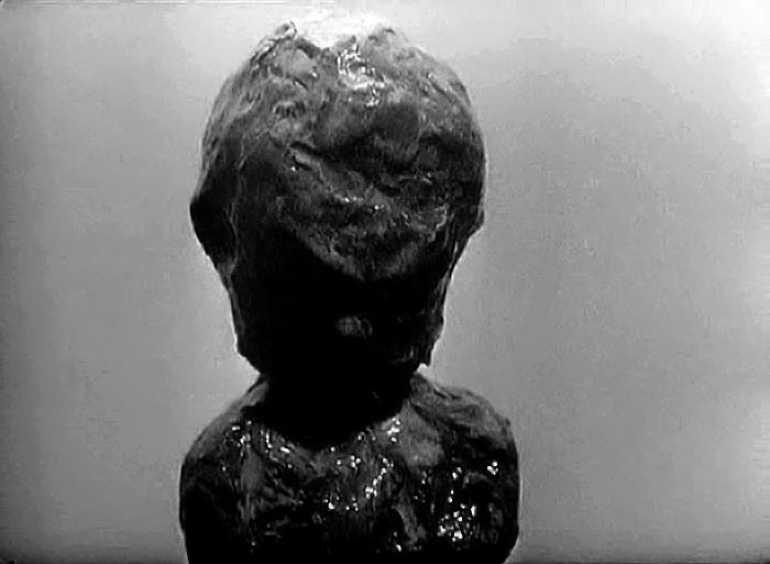 Macbeth. (Republic Pictures. 1948.)