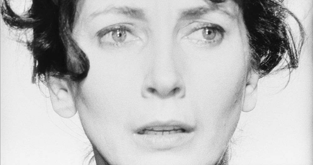 La mujer del lago. (B.R.C. Produzione S.r.l, Istituto Luce. 1965.)