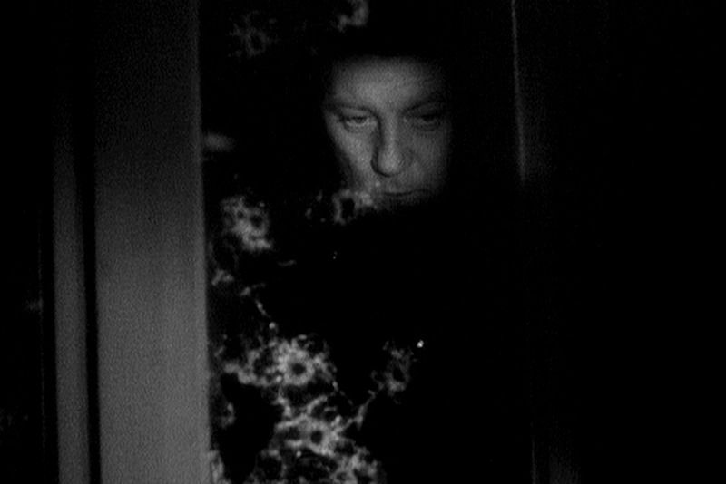 Jean Gabin. (Al despertar el día. Productions Sigma. 1939.)